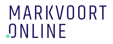 Markvoort Online | Full-service WordPress website bureau